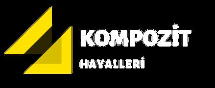 Kompozit Hayalleri